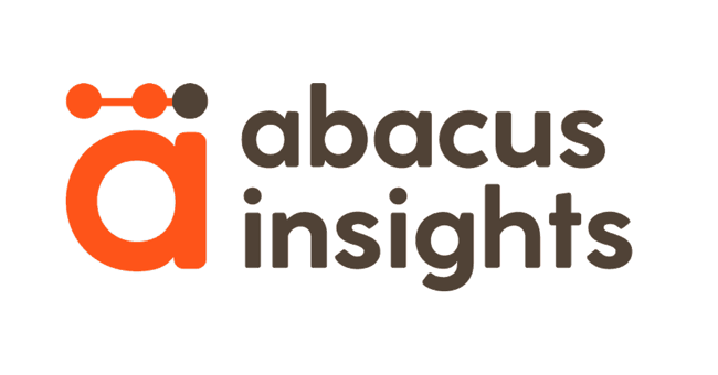 Abacus Insights Logo