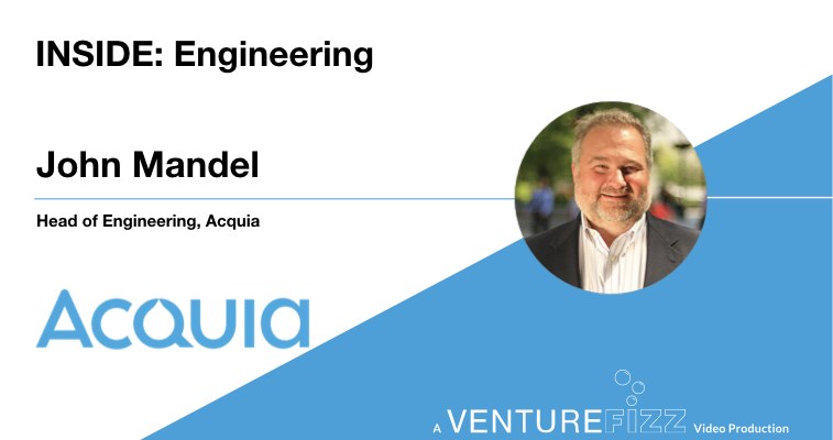 Inside: Engineering at Acquia banner image