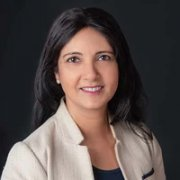 Namita Dhallan Chief Product Officer