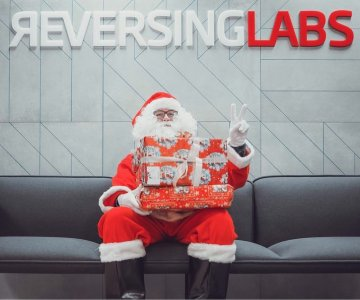 ReversingLabs Company Photo
