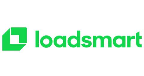 Intermodal Carrier Sales Representative at Loadsmart in New