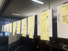 Helping clients with design sprints
