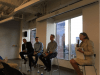 FinTech Panel with Dan O'Malley of Numerated