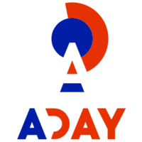Aday Technologies
